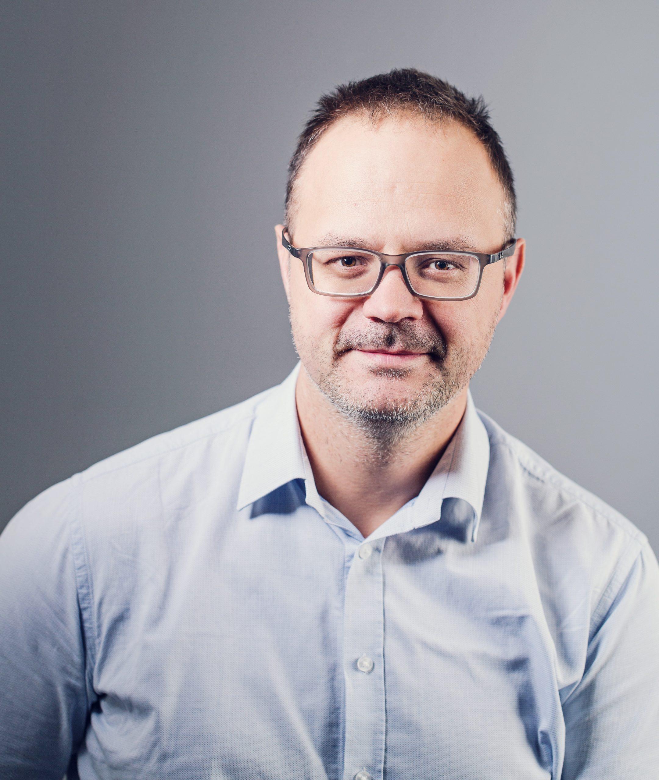 Andrzej Targosz